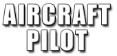 Aircraft Pilot Discussion Forums